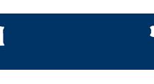 cenp-logo