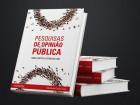 Debate na ABEP marca lançamento do livro Pesquisa de Opinião Pública – Teoria, Prática e Estudos de Caso