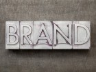 Estudo revela que marcas latinas perderam 22% do valor