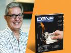Duilio Novaes, presidente da ABEP, fala na revista do CENP sobre cuidados e riscos nas pesquisas de mercado