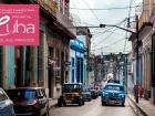 ESOMAR 2017 revela como foi a primeira pesquisa de mercado feita em Cuba