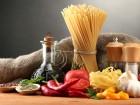 Estudo diz que 76% dos brasileiros leem as informações dos rótulos dos alimentos