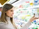 Confiança do Consumidor no Brasil permanece estável