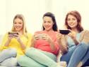 Mulheres continuam sendo maioria entre os gamers brasileiros