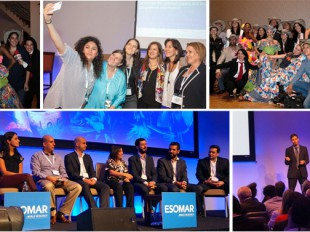 ESOMAR-Latin-America-2017_past-conferences_1000x377