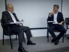 """ABEP e ASBPM promovem debate para lançamento do livro """"Pesquisa de Opinião Pública – Teoria, Prática e Estudos de Caso"""""""