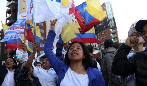 eleicoes_presidenciais_no_equador_-_foto_rolando_enriquez_-_agencia_lusa