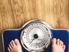 Albar Research revela, no PMRG 2017, desafios  superados em pesquisa sobre obesidade infantil