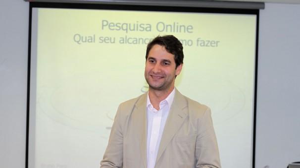 bruno-paro-pesquisa-online1