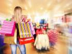 52% dos brasileiros assumem que fizeram compras por impulso nos últimos 90 dias