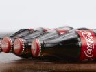 Coca-Cola mantém liderança na 5ª edição Brand Footprint, da Kantar Worldpanel