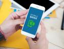 Mobile banking é o canal preferido dos brasileiros