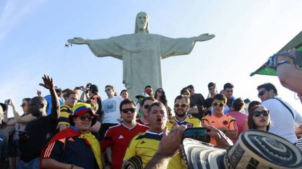 Em-ano-de-Copa-do-Mundo