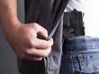 Há esperança na redução da violência letal