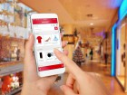 54% dos consumidores já usaram smartphone durante uma compra
