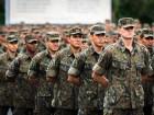 40% dos brasileiros confiam muito nas Forças Armadas
