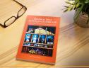 """ABEP promove dia 17 de agosto o lançamento do livro """"Histórias Vivas da Pesquisa de Mercado"""", de Silvio Pires de Paula"""