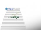 Hypermarcas supera Via Varejo na liderança do ranking da Kantar Ibope Media
