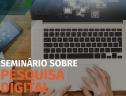 ABEP realiza dia 22 de agosto Seminário sobre Pesquisa Digital