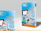 Leia a nova edição da PMKT21 no aplicativo da ABEP