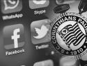 Corinthians: campeão mundial nas redes sociais