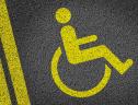 Mais de 45 milhões de deficientes sofrem com pouca atenção social