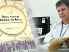 Professor da ENCE publica edição atualizada do livro Indicadores Sociais no Brasil
