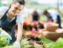 75% das mulheres latinas gostam de seu trabalho e da independência financeira