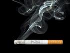 Brasileiros apoiam mais ações do Estado contra o tabagismo