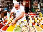 47% dos brasileiros com 50 anos ou mais ainda trabalham
