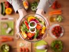 Brasileiros entre os mais atentos com composição dos alimentos