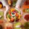 composição dos alimentos