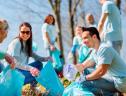 6,5 milhões de brasileiros realizaram trabalho voluntário