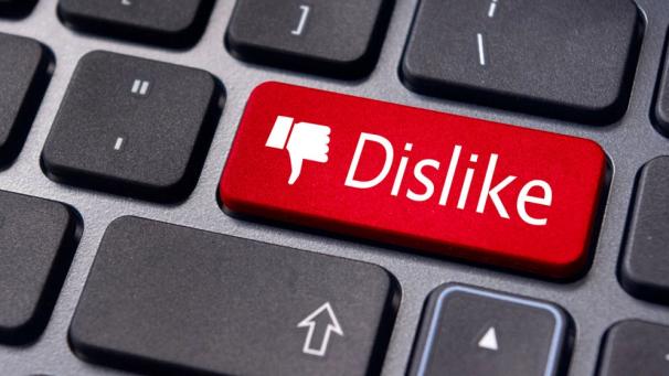 37% dos brasileiros não acham relevante o conteúdo das redes sociais