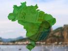 Sete em cada dez brasileiros são contra privatizações
