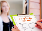 Por que pesquisa de mercado ainda é só para as grandes empresas no Brasil?