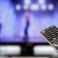 Brasileiros dedicam mais tempo à televisão