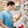 Consumidores preferem fabricantes locais na hora de comprar produtos frescos