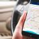76% dos paulistanos são usuários de app de mobilidade urbana