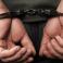 Cresce o apoio à redução da idade penal em caso de crimes graves