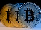 75% dos internautas brasileiros já ouviram falar de Bitcoin