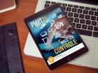 Nova edição da PMKT21 já está disponível no app da revista