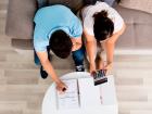 FGV revela que confiança do consumidor diminuiu em fevereiro