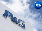 P&G planeja reduzir em US$ 400 milhões com agências que prestam serviços às suas marcas