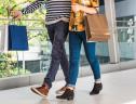 Consumidor pé no chão