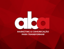 Nova diretoria da ABA (2018-2020)