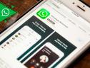 Quanto mais alta a classe social, maior é interação nos grupos de WhatsApp