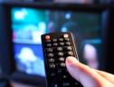 Em 2016, 6,9 milhões de domicílios dependiam do sinal analógico de TV aberta