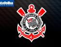 Corinthians é o preferido na região Sudeste do país