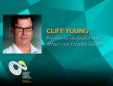 Cliff Young é presença confirmada no Congresso da ABEP 2018